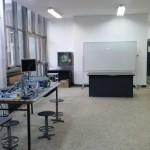 laborator4